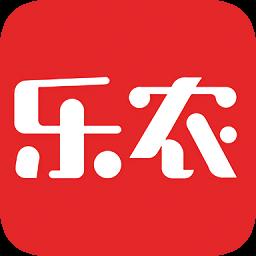 乐农app