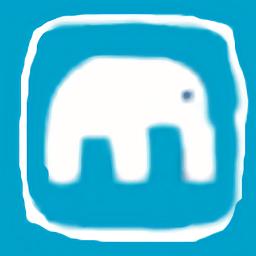 淘大象排名查��件