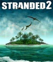 荒島生存2 pc版