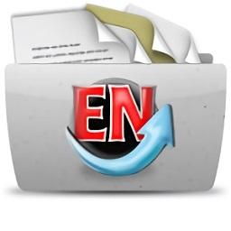 endnote x7中文汉化破解版
