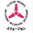 illusion文件工具