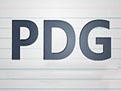 pdg��x器官方版