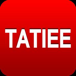 商旅��app