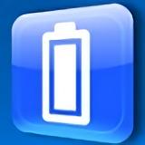 batterycare中文版