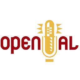 openal游戏音频库