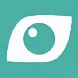 护眼宝电脑版