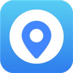 家人定位app