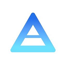空气质量软件