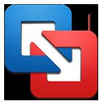 vmware fusion mac版
