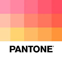 pantone色卡對照表