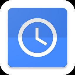 时间转盘app