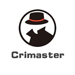 crimaster正版
