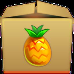 菠萝净化大师软件
