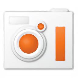 ocam录屏软件电脑版