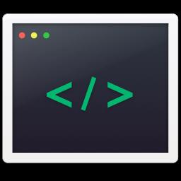 微信開發者工具電腦版