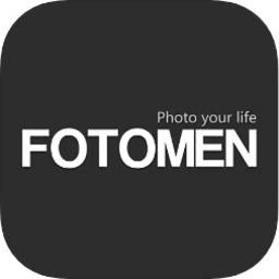 摄影之友app