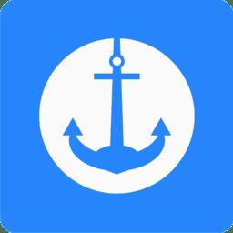海洋天气预报软件