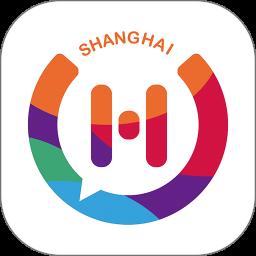 游上海手机版
