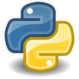 python3中文版