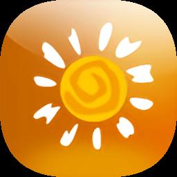 柑橘网app