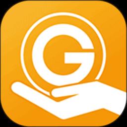 兴业管家企业版app
