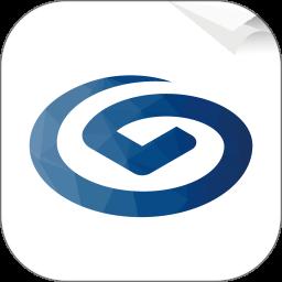 兴业研究app