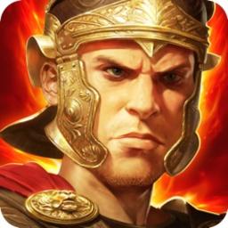 骑士的战争游戏