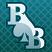 bbo�蚺苹�地在�官方版
