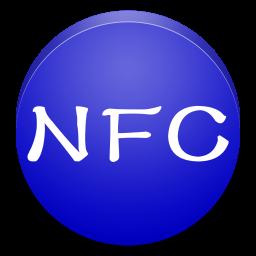 nfc读卡器app