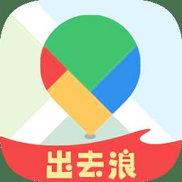 360搜索地图app