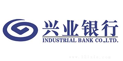 兴业手机银行_兴业银行最新版下载_兴业银行官方版
