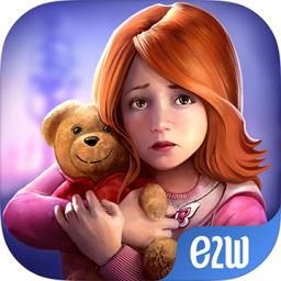 乌鸦森林之谜2手机版