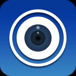 smart viewer app