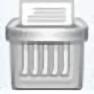 瑞星文件粉碎器软件