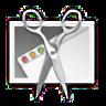 高色文件粉碎器软件