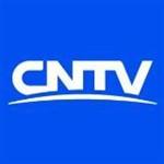 cntv客户端电脑版