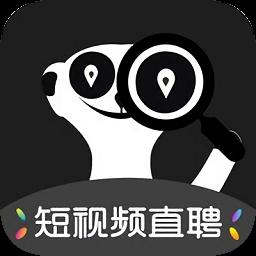 ��咪app