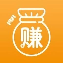 惠赚钱app