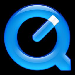 quicktime软件