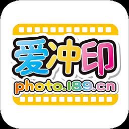 ��_印app