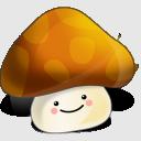 魔�F世界蘑菇插件最新版