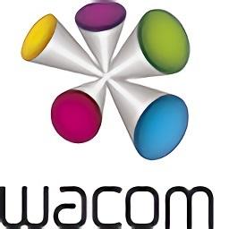 wacom手��板��映绦�