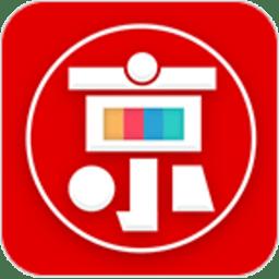 北京银行京彩钱包官方版