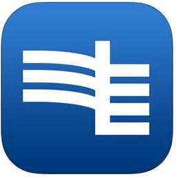 深圳供电app