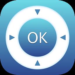 手机万能遥控器app