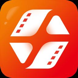 小视伙伴app