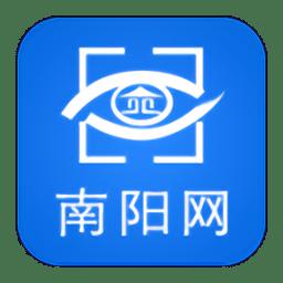 南阳网手机版