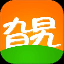 淄博旮旯网官方版
