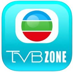 tvb影视手机版