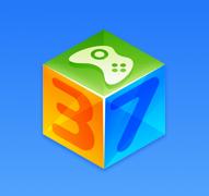 37游戏平台盒子